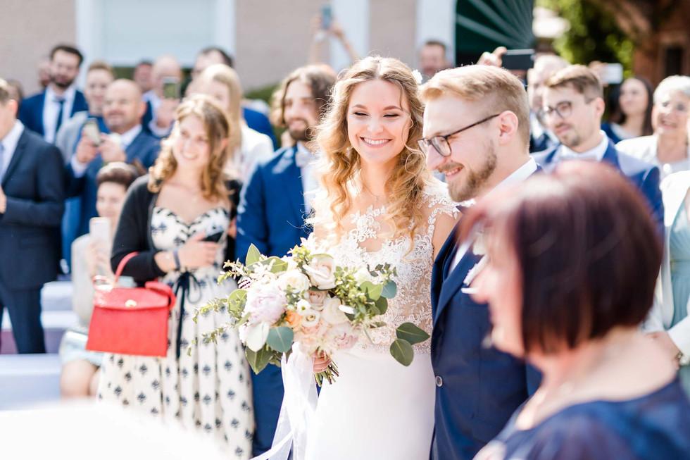 Hochzeitsfotograf-Wels-20.jpg