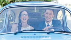 Hochzeitsfotograf aus Linz