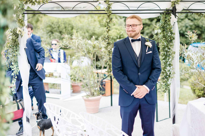 Hochzeitsfotograf-Wels-4.jpg