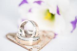 Hochzeitsfotograf aus Oberösterreich