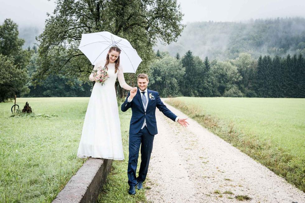 Hochzeitsfotograf-Salzburg-44.jpg