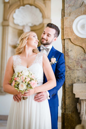 Hochzeitsfotograf-Linz-9.jpg