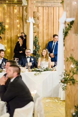 Hochzeitsfotograf-Wels-42.jpg