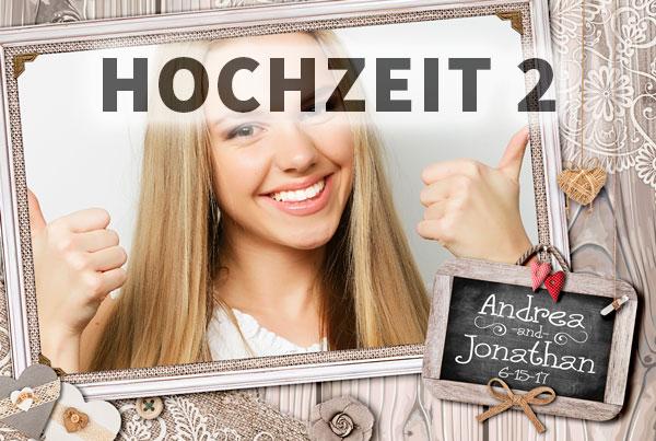 Fotobox-mieten-Hochzeit2