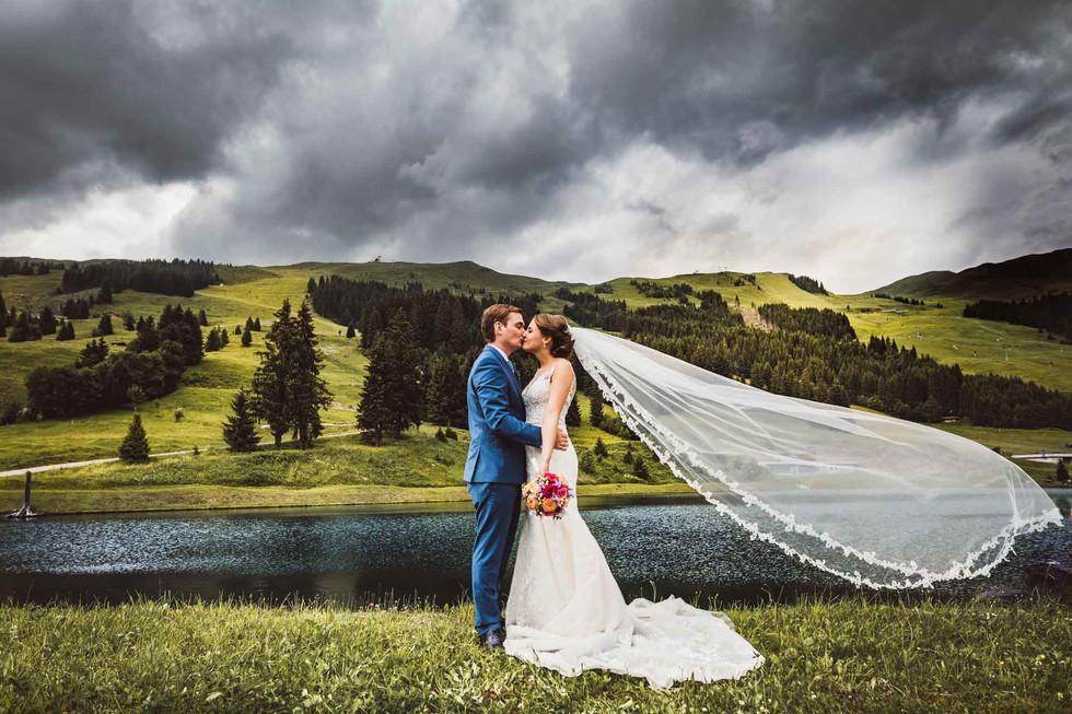 Hochzeitsfotograf-Salzburg-55.jpg