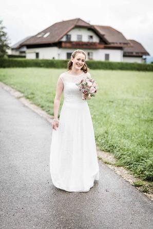 Hochzeitsfotograf-Salzburg-18.jpg