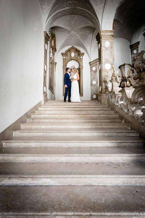 Hochzeitsfotograf-Linz-7.jpg