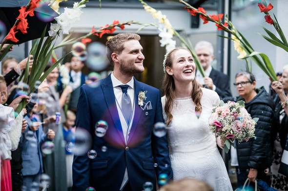 Hochzeitsfotograf-Salzburg-40.jpg