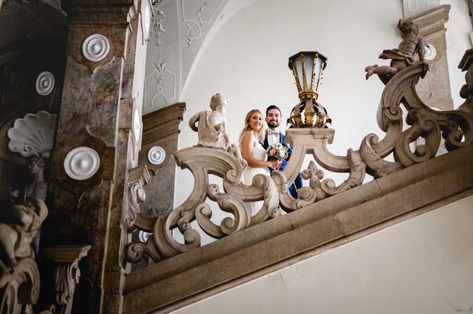 Hochzeitsfotograf-Linz-6.jpg