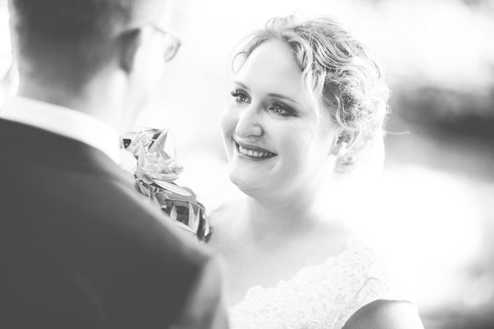 Hochzeitsfotograf-Linz-22.jpg