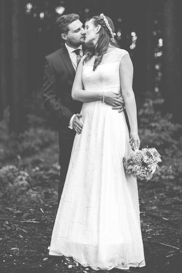 Hochzeitsfotograf-Salzburg-32.jpg