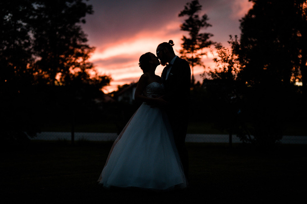 Hochzeitsfotograf-Wels-48.jpg