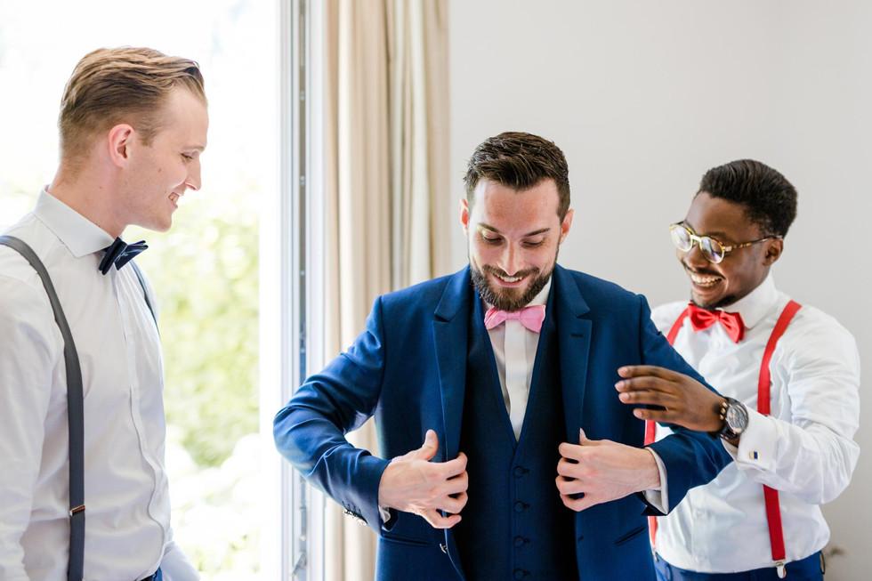 Hochzeitsfotograf-Linz-52.jpg