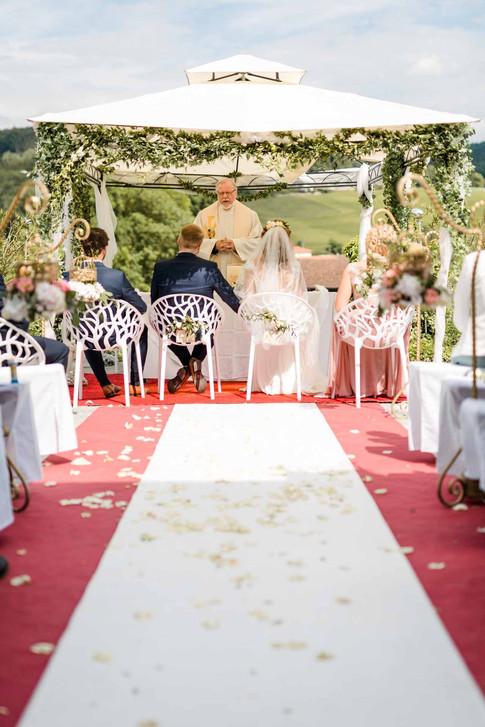 Hochzeitsfotograf-Wels-14.jpg