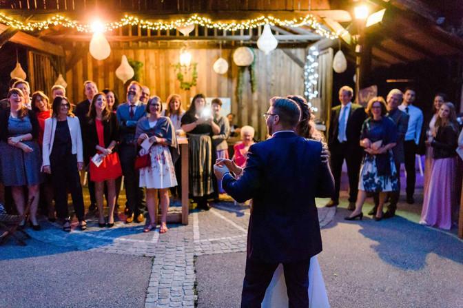Hochzeitsfotograf-Wels-47.jpg