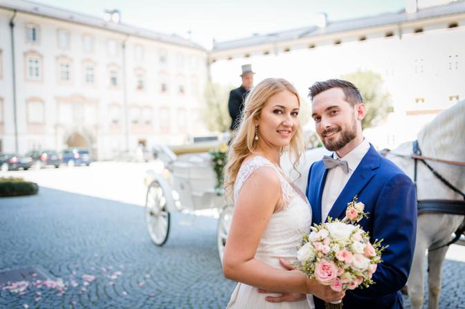 Hochzeitsfotograf-Linz-43.jpg