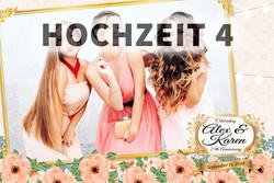 Fotobox-mieten-Hochzeit4
