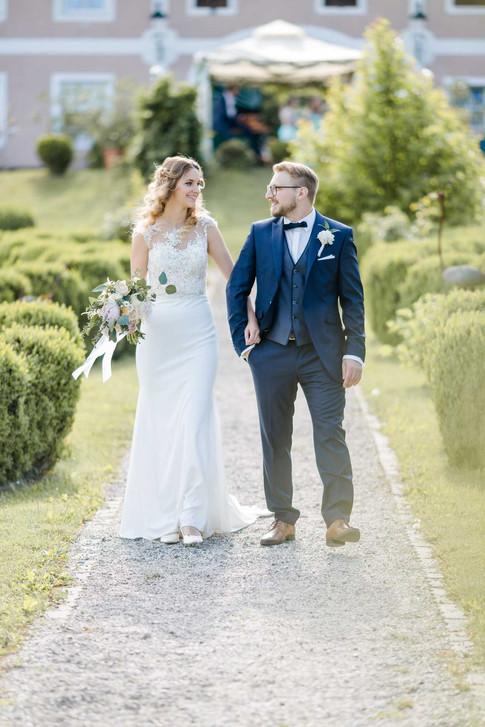 Hochzeitsfotograf-Wels-30.jpg