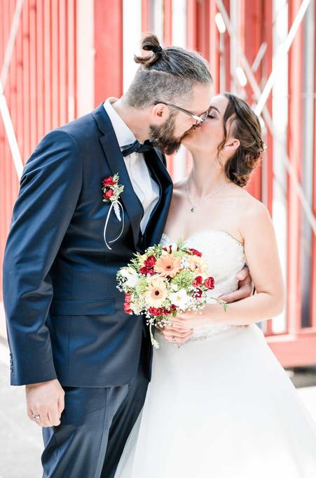 Hochzeitsfotograf-Wels-22.jpg