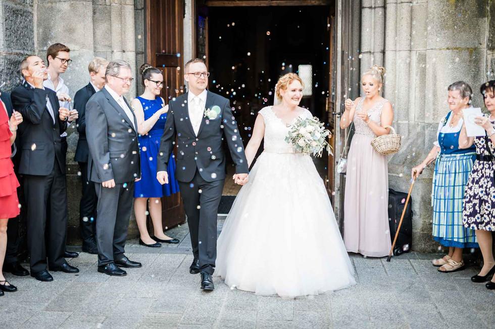 Hochzeitsfotograf-Linz-19.jpg