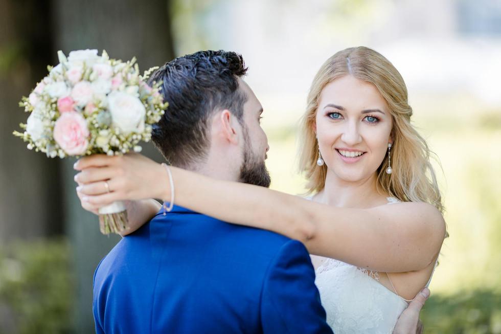 Hochzeitsfotograf-Linz-28.jpg