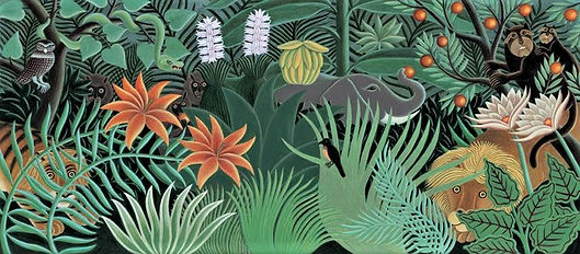 Rousseau Jungle Elephant.jpg