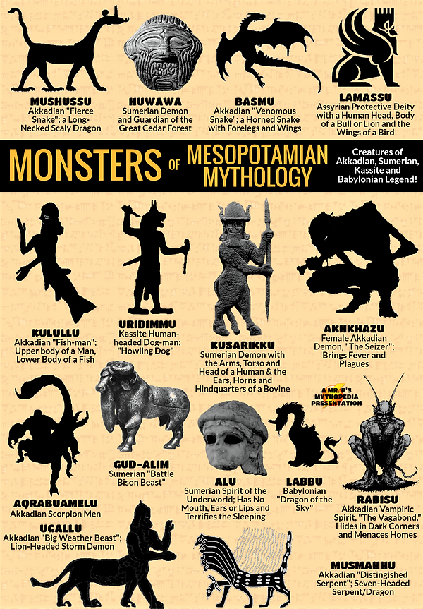 myth 6.png