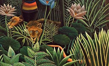 Rousseau Jungle Lion.jpg