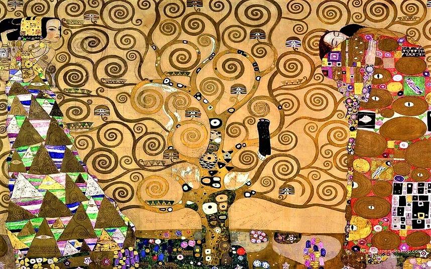 The-Tree-Of-Life.jpg