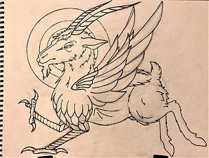 (3) Myth Creature Outline.jpg
