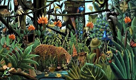 Rousseau Jungle Leopard.jpg