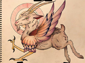 (5) Myth Creature Color.jpg