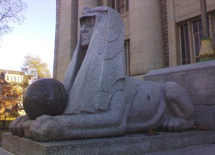 Sphinx 4.JPG