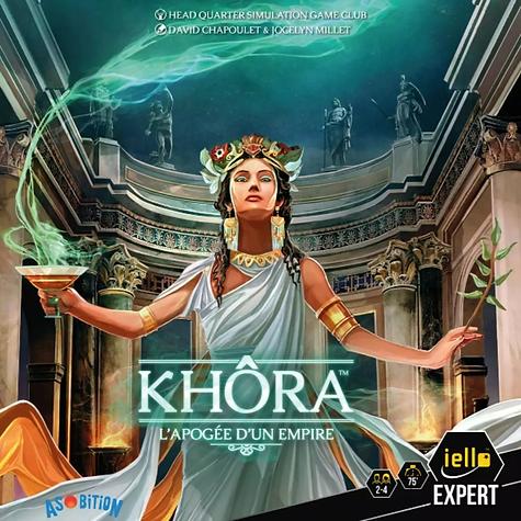 68-khora-lapogee-dun-empire-cover.webp