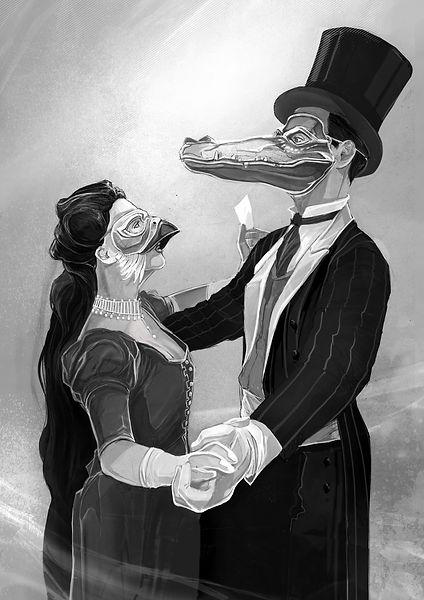 Couple danse.jpg
