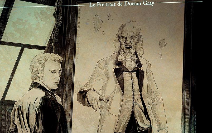 Le portrait de Dorain Gray internet.jpg