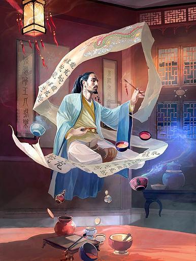 Sorcier Tao.jpg