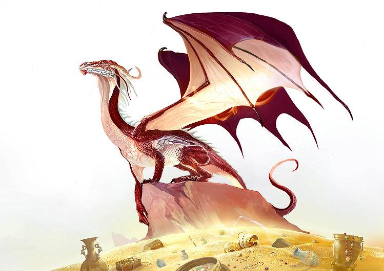 dragon or.jpg