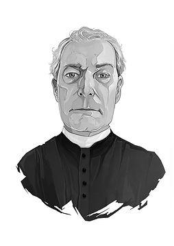 Père Andrew nb.jpg
