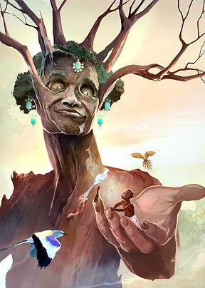 le baobab des sorciers.jpg