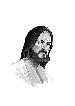 jesus Nb.jpg