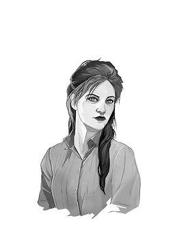 Olga vampire Nb.jpg
