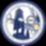 ESG-logo-compressor.png