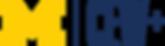 CEW+ Logo_Informal_maize and blue print.
