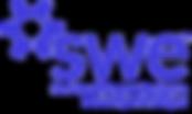 SWE_blue_logo.png