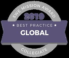19-SWE-016-SWE-Mission-Award-Badges-Coll