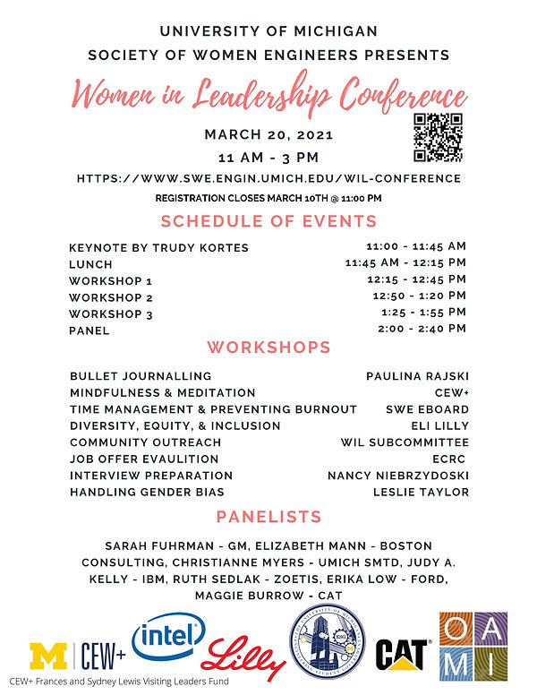2021 WIL Conference Flyer (1)-2.jpg