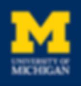 UofM_logo.jpeg