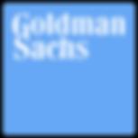 goldman-sachs-logo-png-transparent-compr