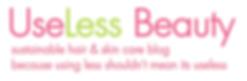 ULB Logo.png